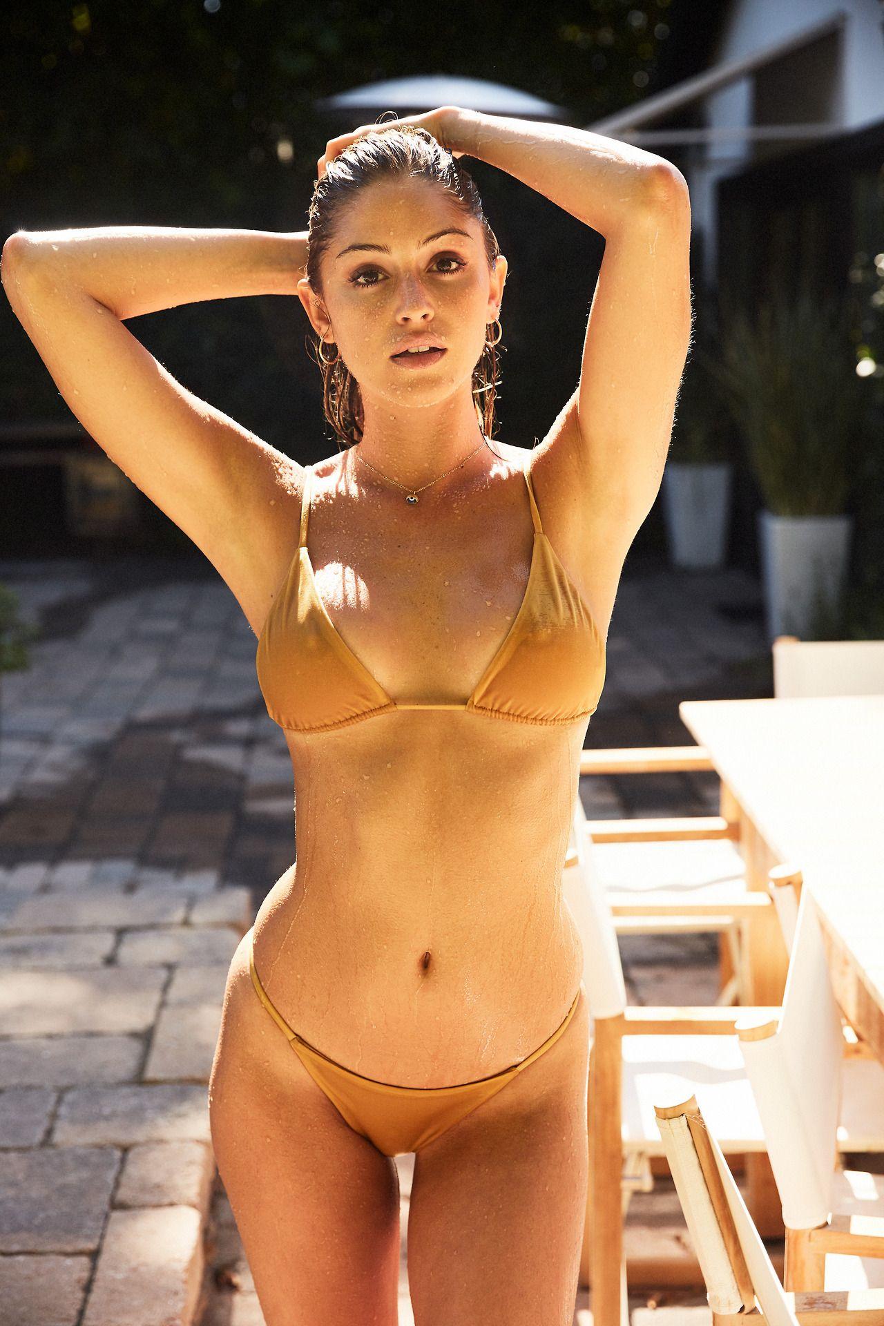 Paparazzi Gigi Paris nudes (91 photo), Topless, Is a cute, Boobs, lingerie 2015