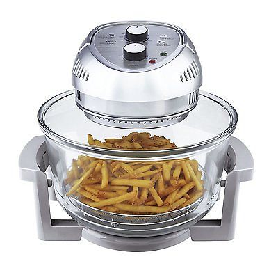 Best Deals And Free Shipping Oil Less Fryer Air Fryer Healthy Cooking