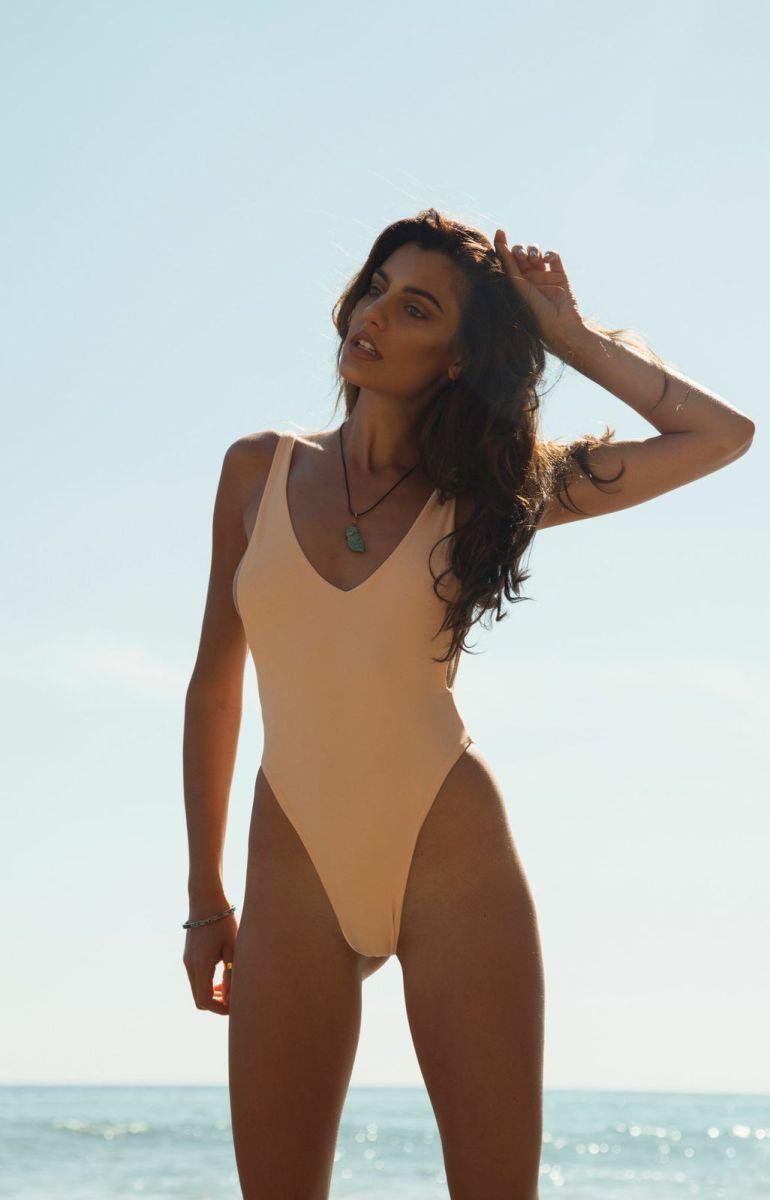Yasmina Jones nudes (45 foto), foto Tits, Twitter, see through 2016