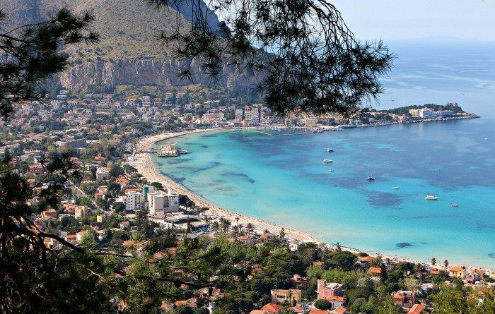 GoEuro: Non la solita Capitale - 10 città da scoprire in Europa - Palermo