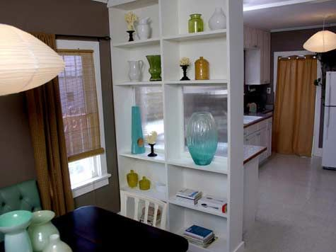 Attrayant Inexpensive Room Dividers U2013 Stylish Home Ideas