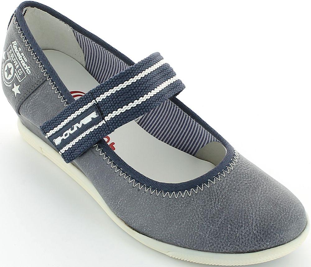 s.Oliver női magassarkú cipő | Shoes, Sneakers, Fashion