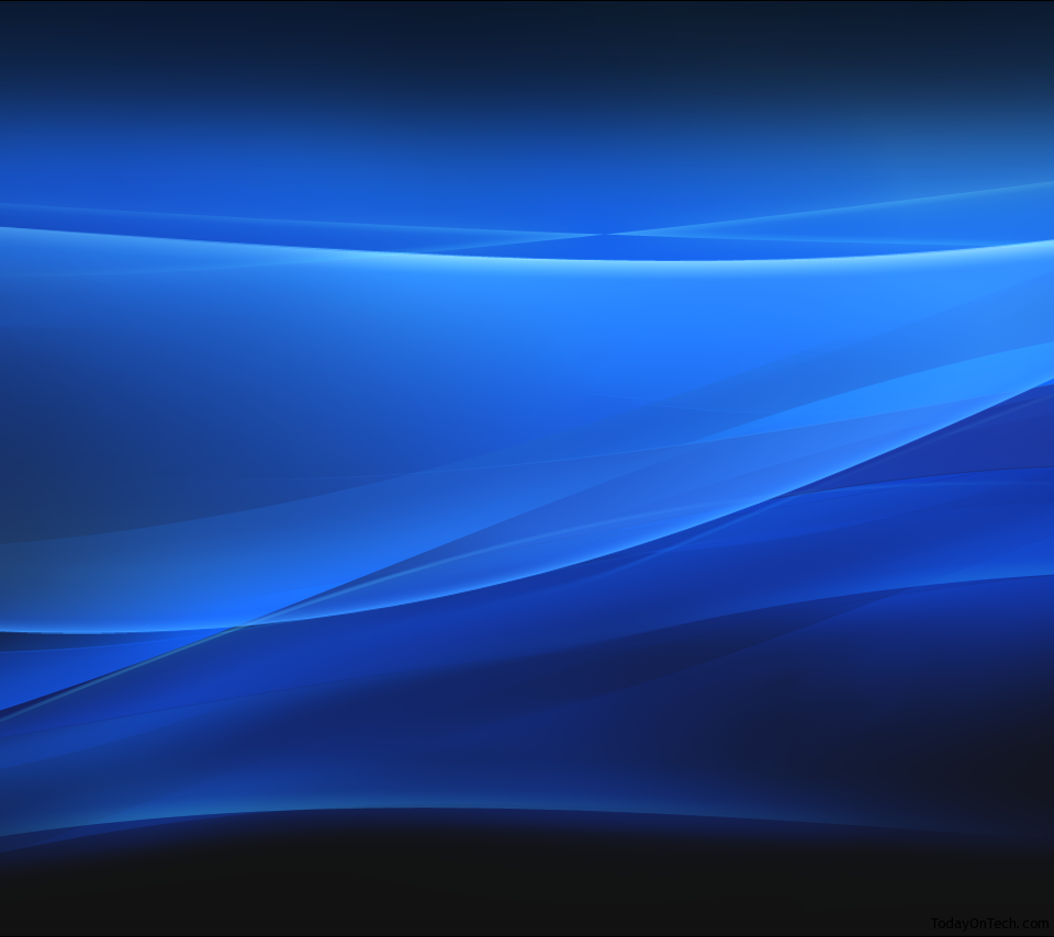 wallpapers for sony xperia z™ android apps on google play
