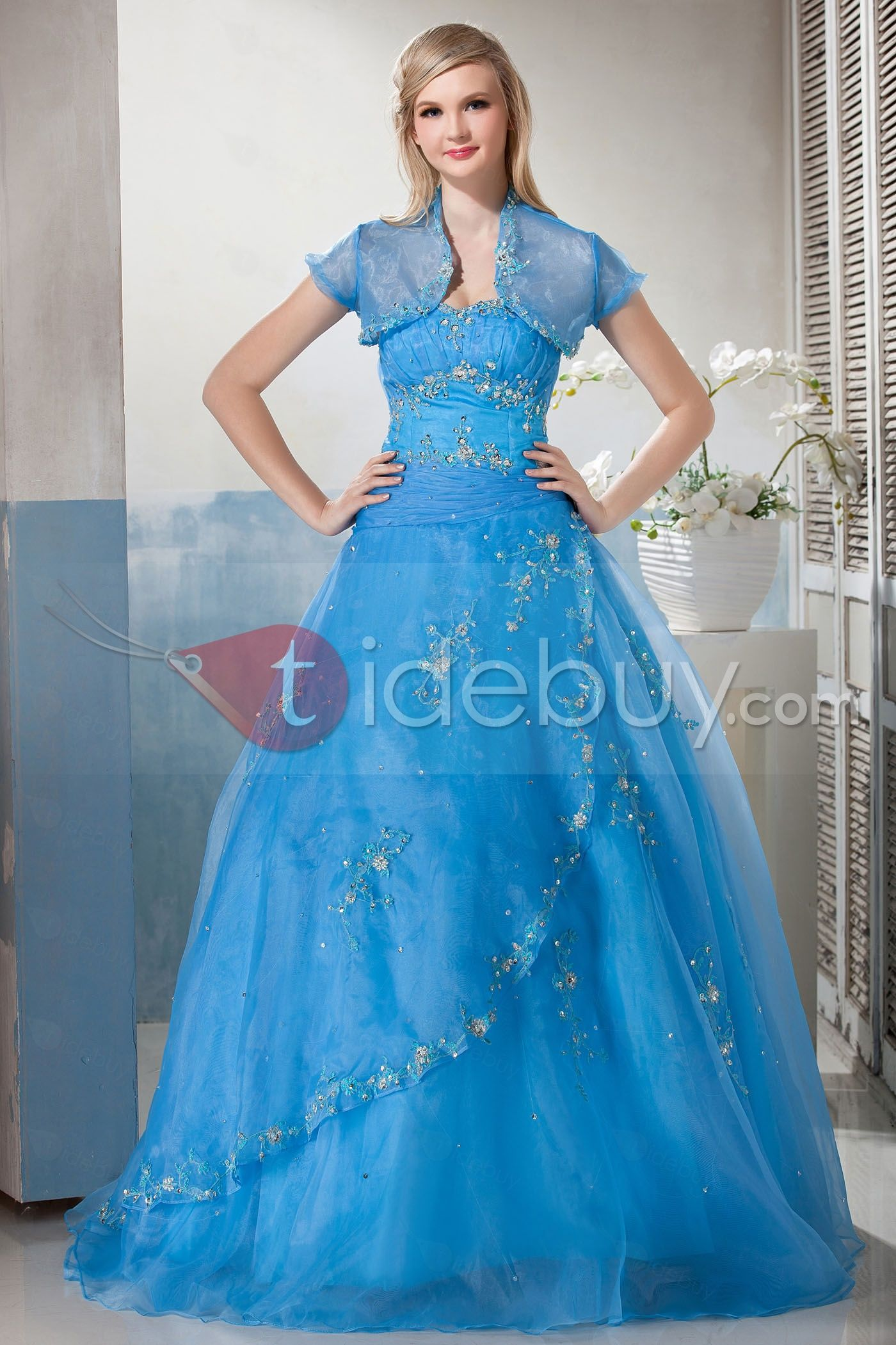 Us attractive ball gown sweetheart yanaus
