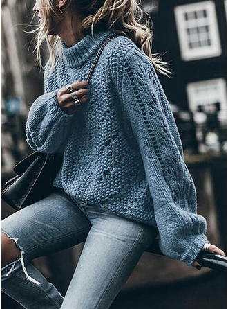 Sweater – veryvoga