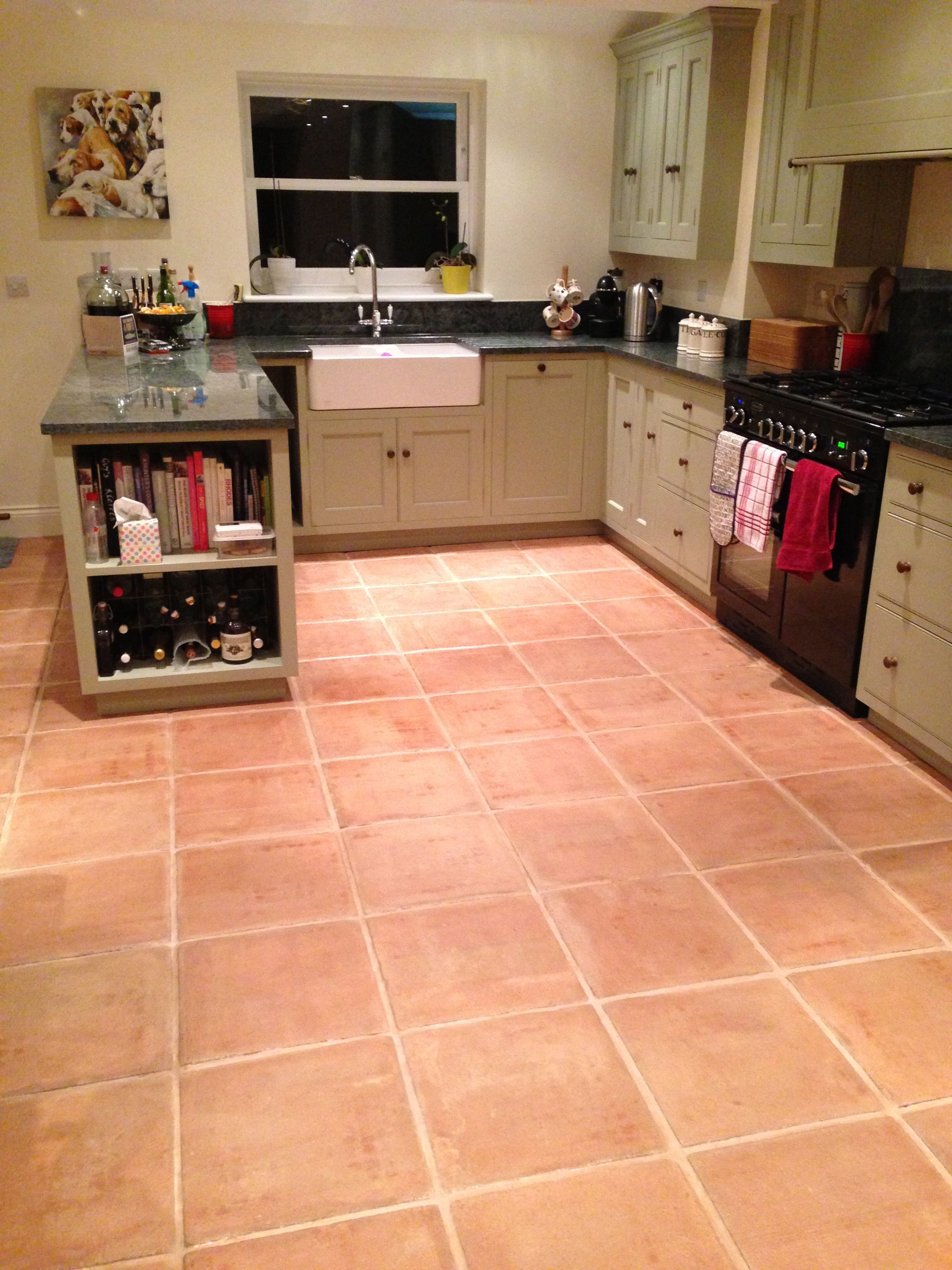 Ceramic Kitchen Wall Tiles at Factory Rates Prices in