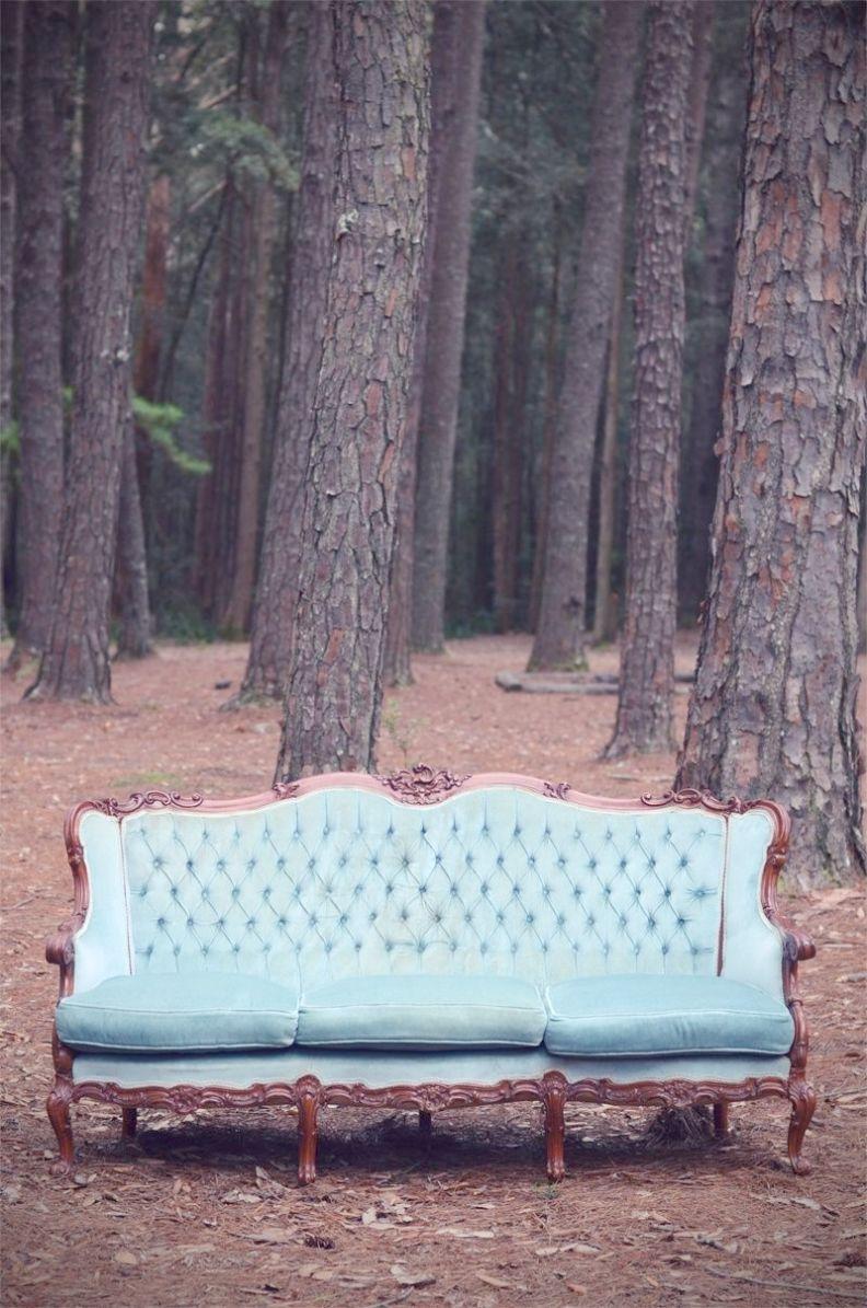 shabby chic bedroom furniture northern ireland vintage