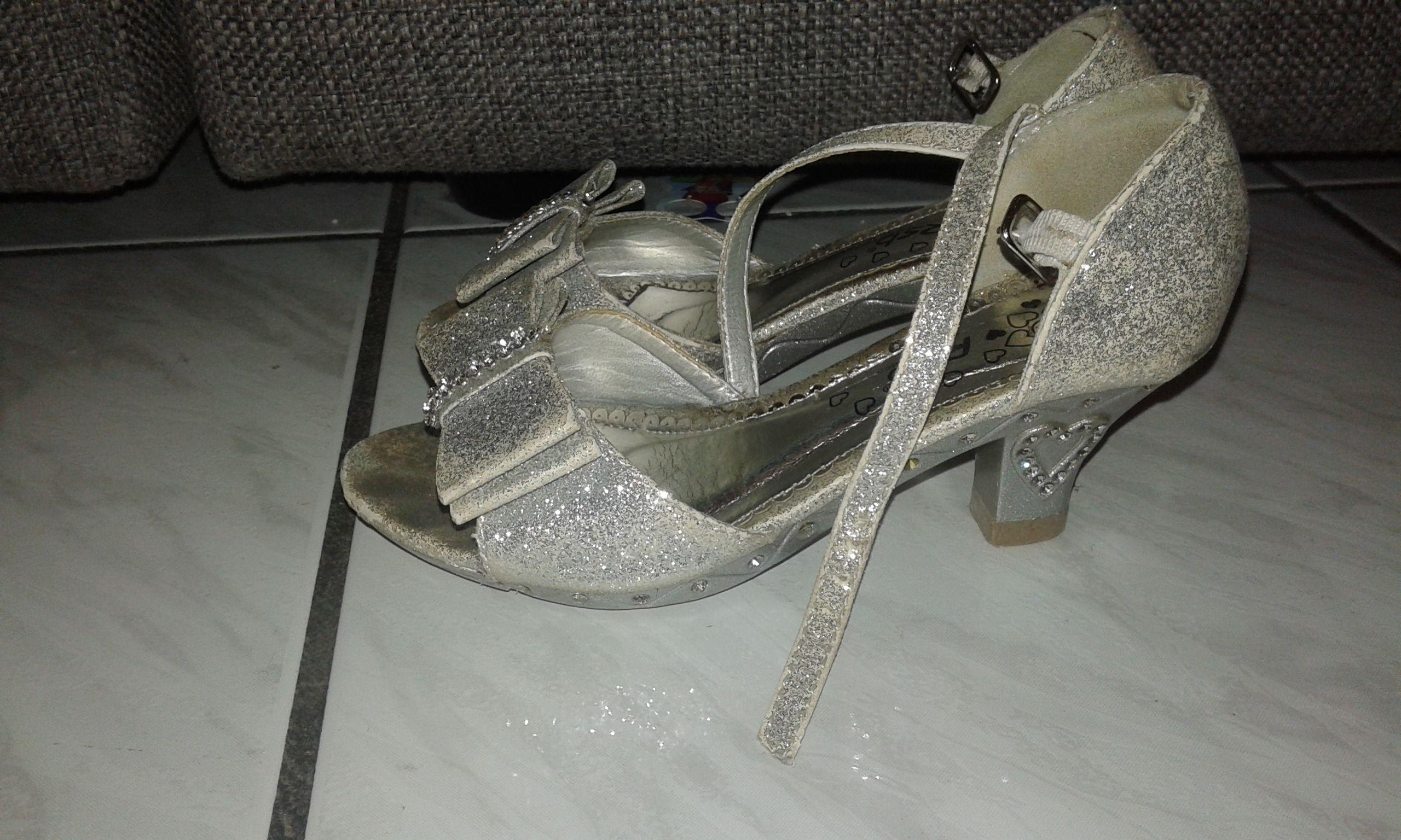 (Αττική) Παιδικά ρούχα   υποδήματα • παπούτσια 28 1be7d45f43b