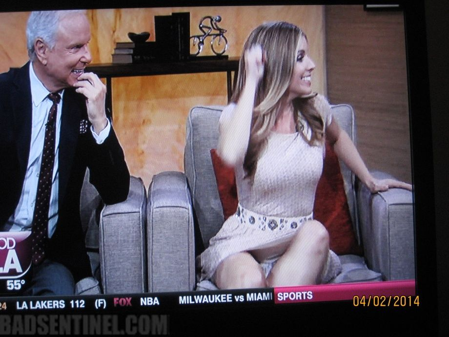 talk-show-upskirt-shots