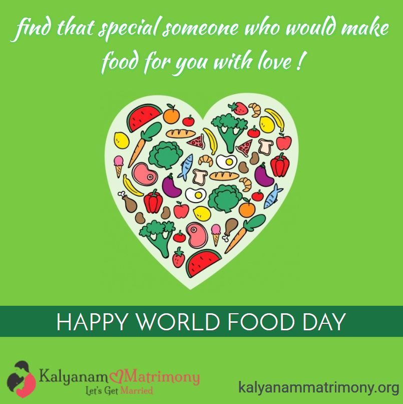 World Food Day Happiness is watching the man of your life cooking for you..💞💑  Hit Like 👍 If you are waiting for the Moment 🤗🤗 !!  Happy World Food Day ..😍🍟🍨🍕🥗🍳🌭😍