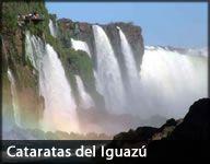 CATARATAS DEL IGUAZU, ALOJAMIENTOS, MISIONES, HOTELES, CABAÑAS, TURISMO, HOSTELS, APART HOTELES, HOSTERIAS Y POSADAS, CAMPINGS, CASAS Y DEPARTAMENTOS, ESTANCIAS, RUTAS Y ACCESOS, TURISMO ACTIVO, SITIOS A VISITAR