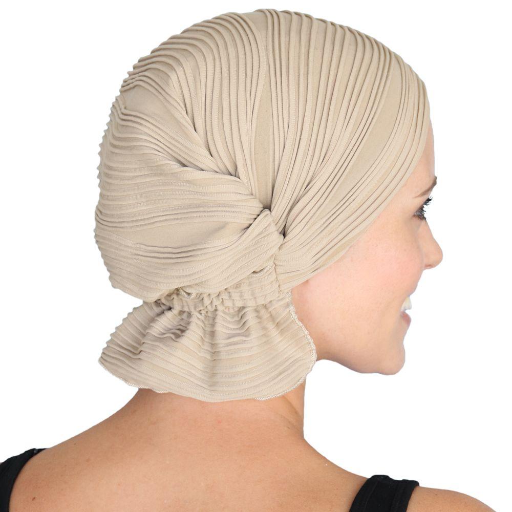 CB_Beth_9.9_site | Head Gear | Pinterest | Sombrero tejido a crochet ...