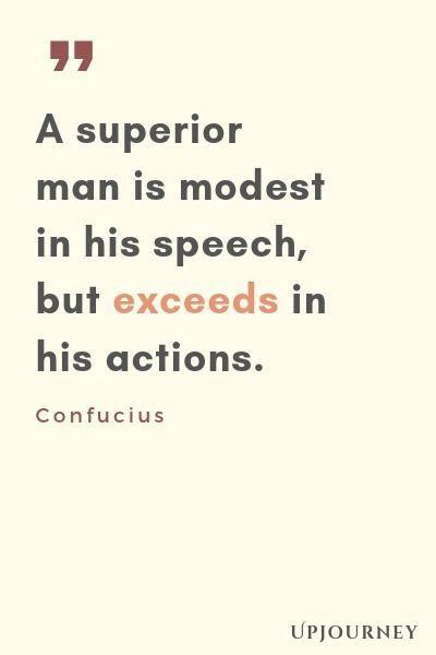 confucius quotes on education