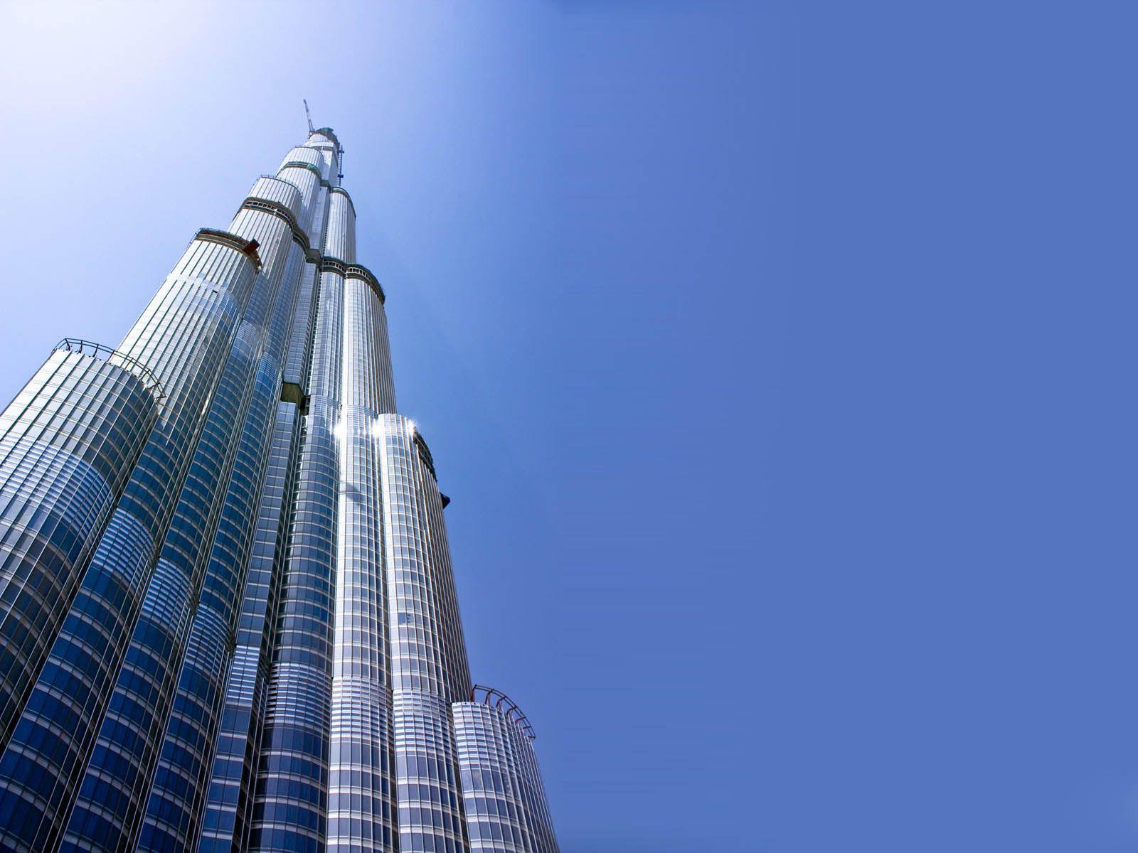 Fantastic Burj Khalifa Pictures Quality Hd Wallpapers 1920 1080
