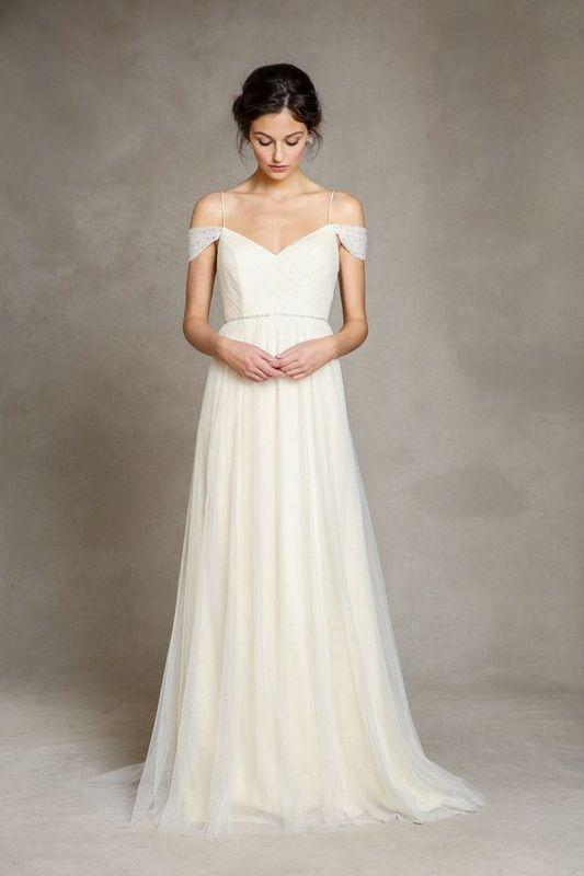Mia fashion vestidos de novia