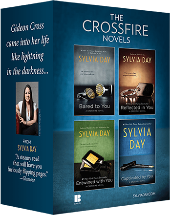 One with you sylvia day pdf free download bindrdnwaterefficiency one fandeluxe Images