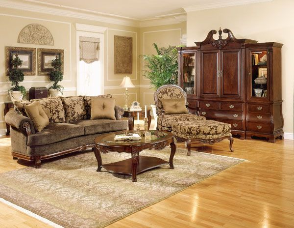 Ultra modern luxury living room furniture for the home for Ultra modern living room furniture