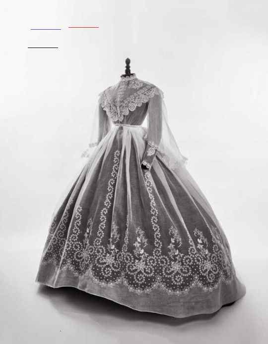 Fripperies and Fobs - #englishdresses1880 in 2020 ...