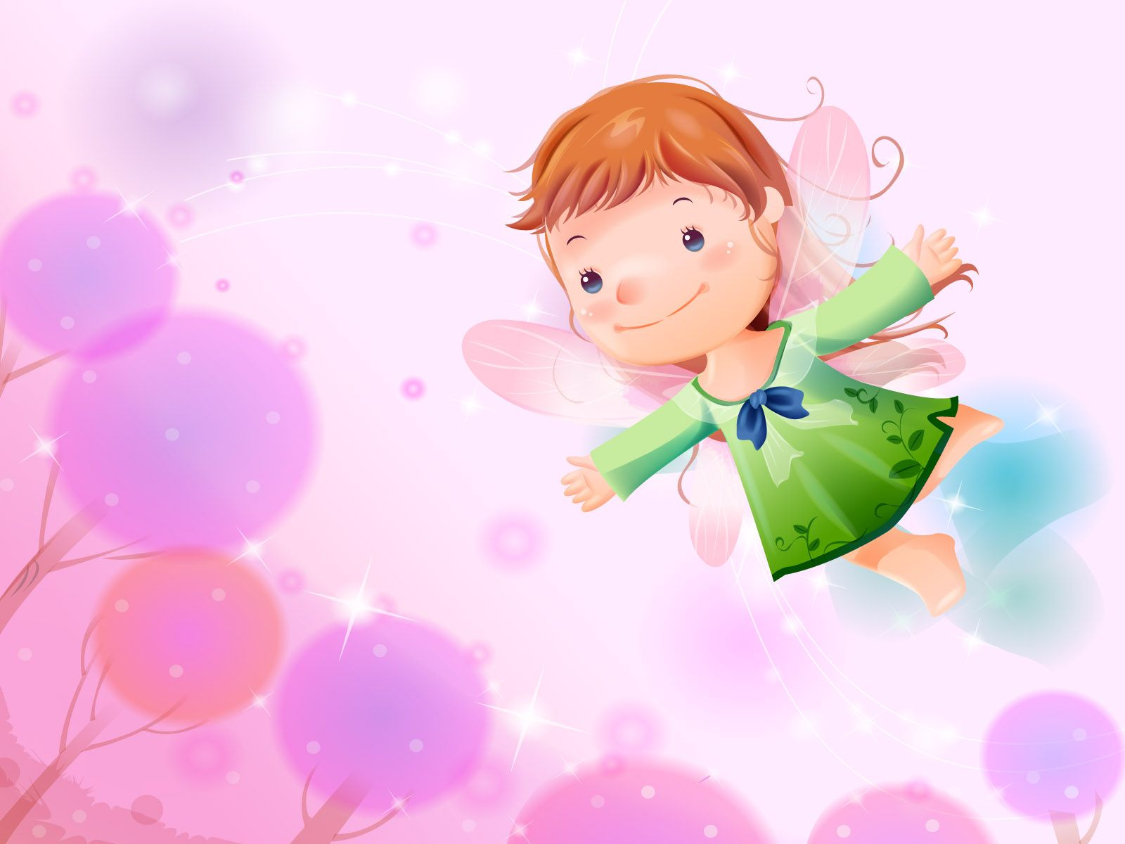 Pin by Brittany Feaser on Fairies | Pinterest | Vector vector ...