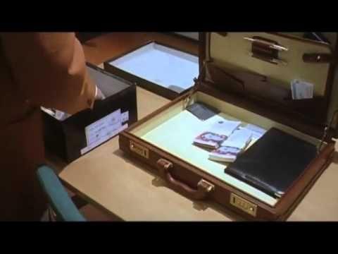 Lakeuden Kutsu - trailer