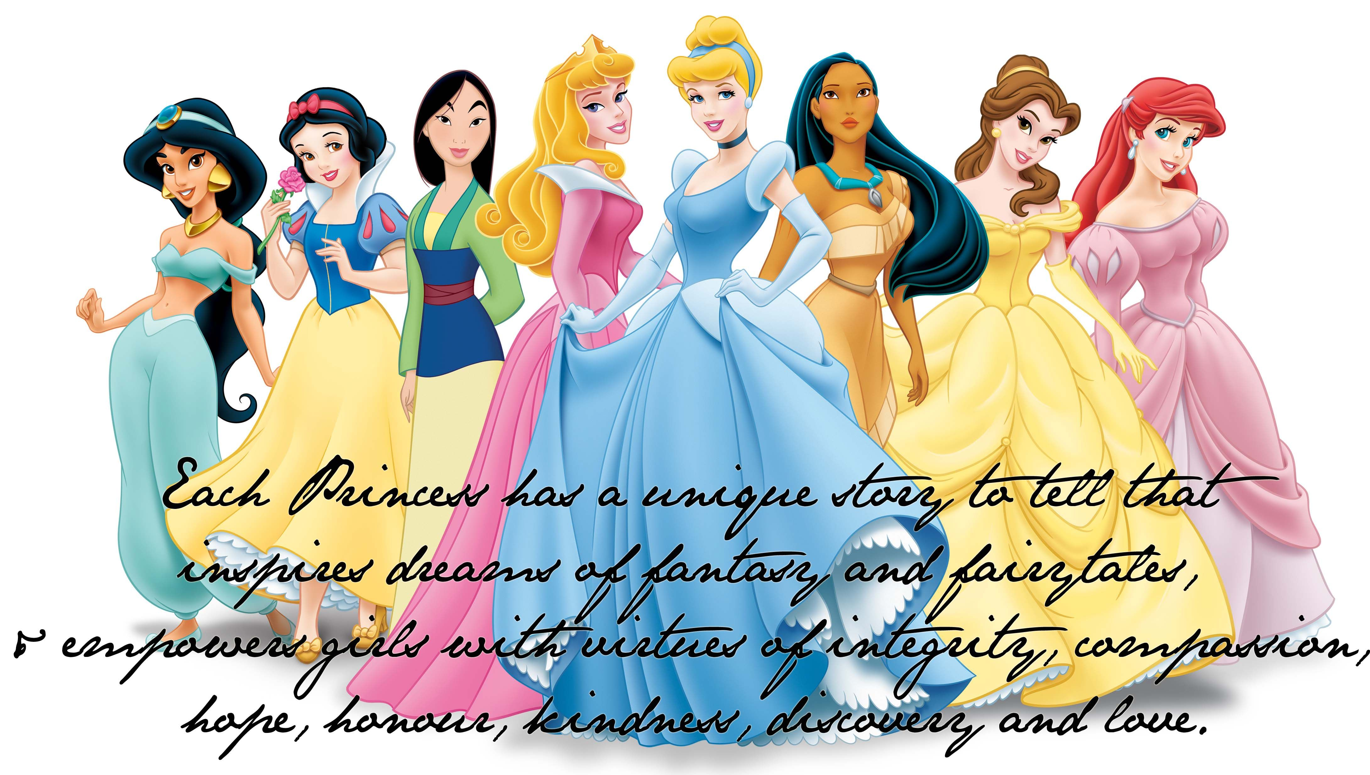 disney princess quotes google search new beginnings