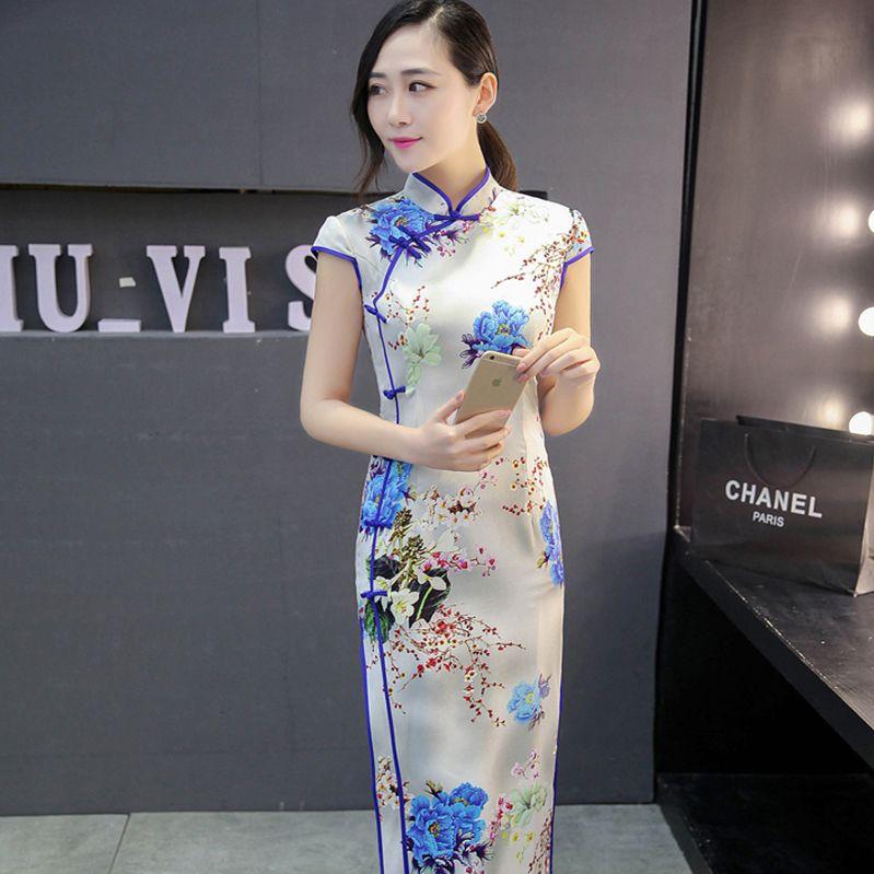 chinese clothing chinese traditional dress name            https://www.ichinesedress.com/