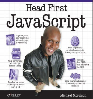 Free ebook first head java latest download edition