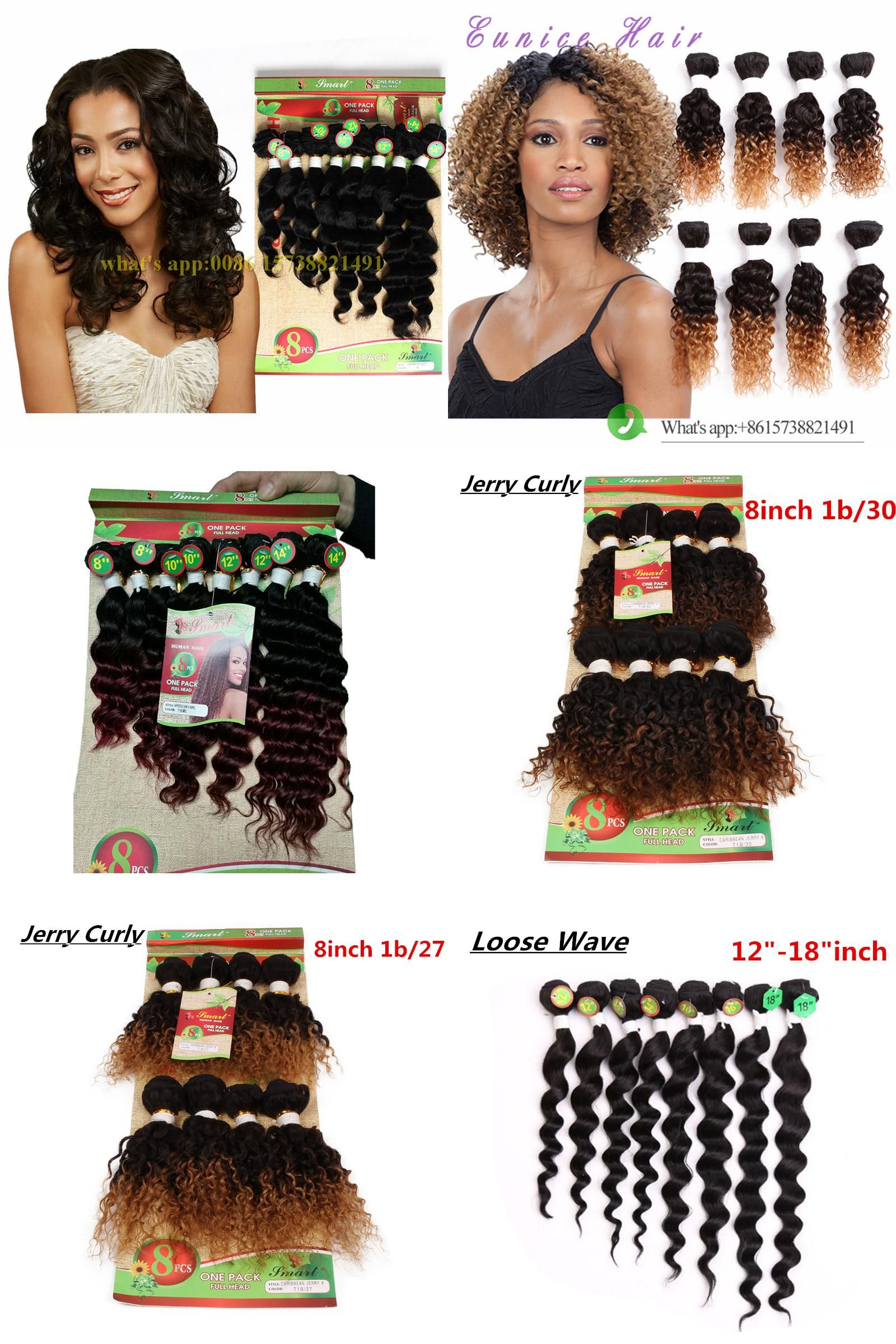 Visit To Buy Mongolian Kinky Curly Hair Human Crochet Hair Body