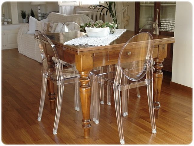 Rossetto Sedie ~ Rossetto mirage wenge clear glass table glass table and glass