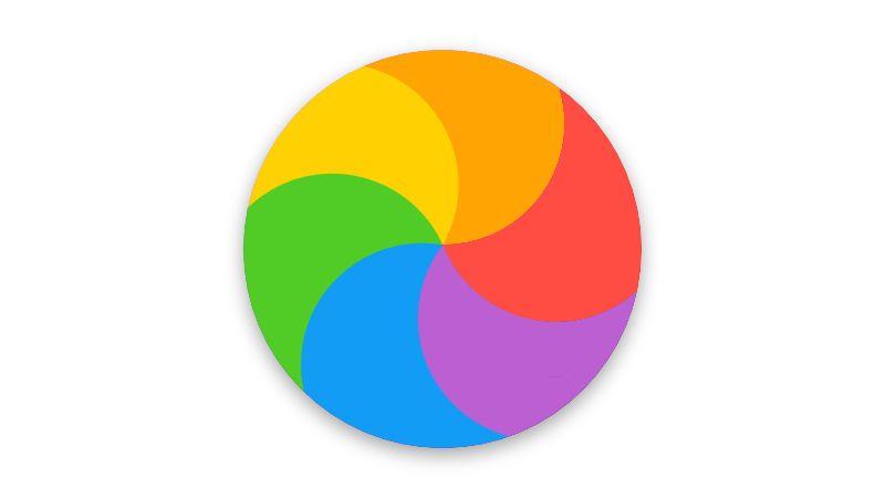 How To Fix A Mac That Won T Finish A Macos Update Beach Ball Mac Mac Software Mac Application