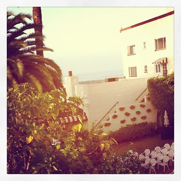 #HotelLaguna #LagunaBeach #OrangeCounty #OceanFront #Beach #BeachView #Weddings #Meetings #OVBG #HotelRooms #Travel