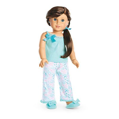 american girl debuts 2015 girl of the year grace thomas