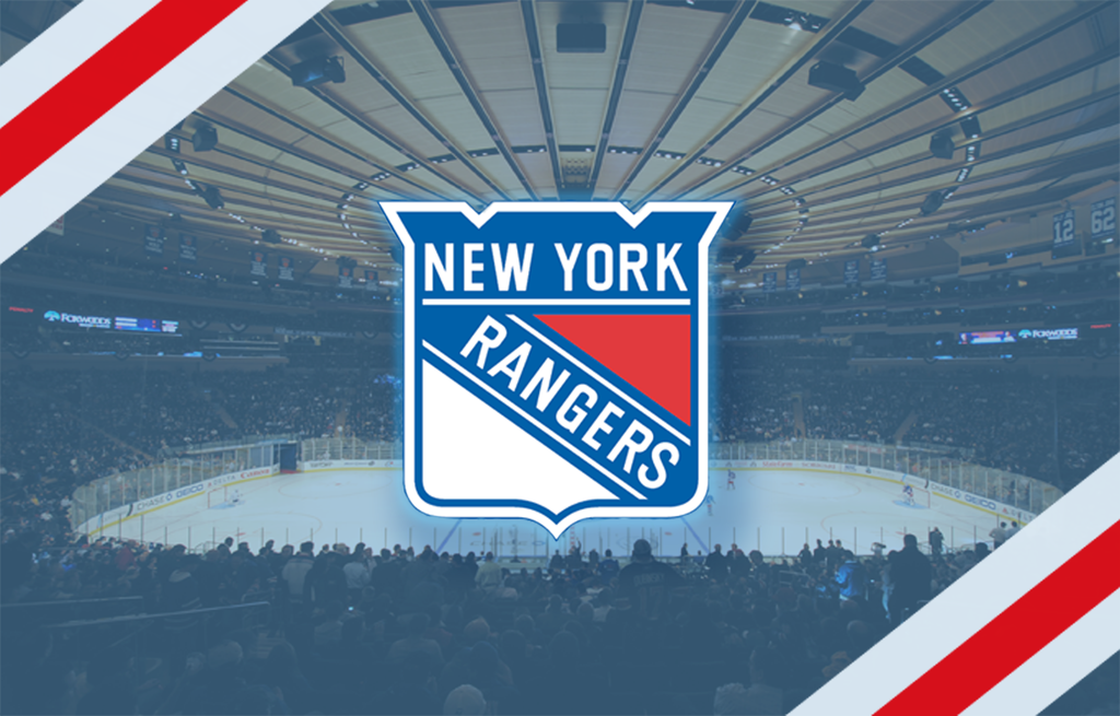 Pin By Lisa Evanecky On Sports New York Rangers New York Rangers Logo Ranger