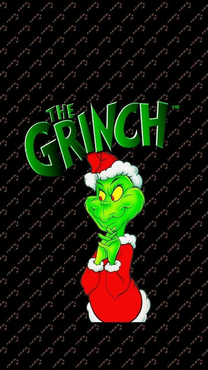 Pin by Teresa Fisher on THE GRINCH in 2019 Holiday