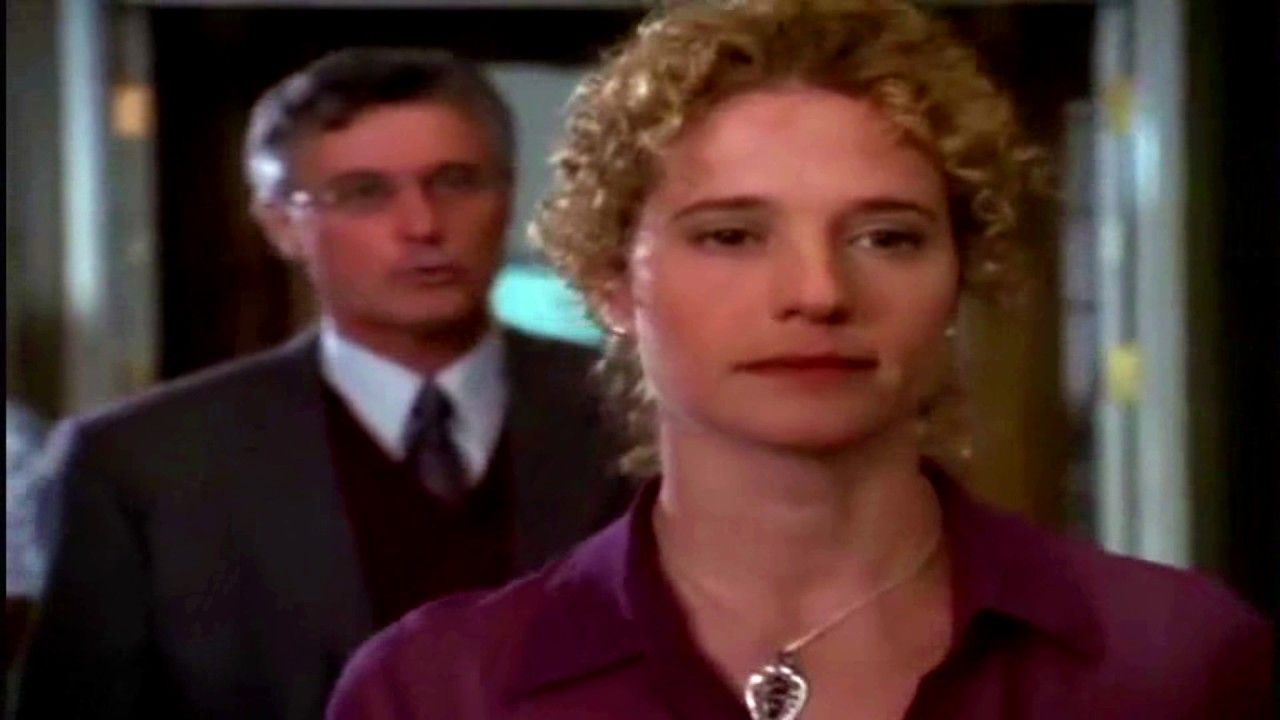 A Secretaria 2002 Filme Completo Dublado pin em filmes nacionais e internacionais completos