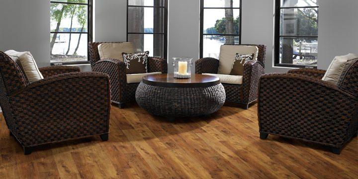 Georgia Carpet Mills LLC Home Furniture Stores In Russellville Ar U27