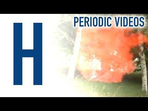 periodic videos youtube youtube