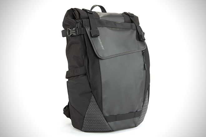 Bike Lane: 15 Best Commuter Backpacks for Cyclists