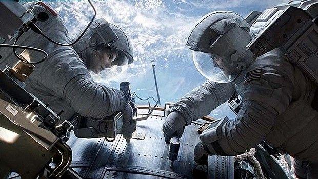 shooting Gravity - Google Search
