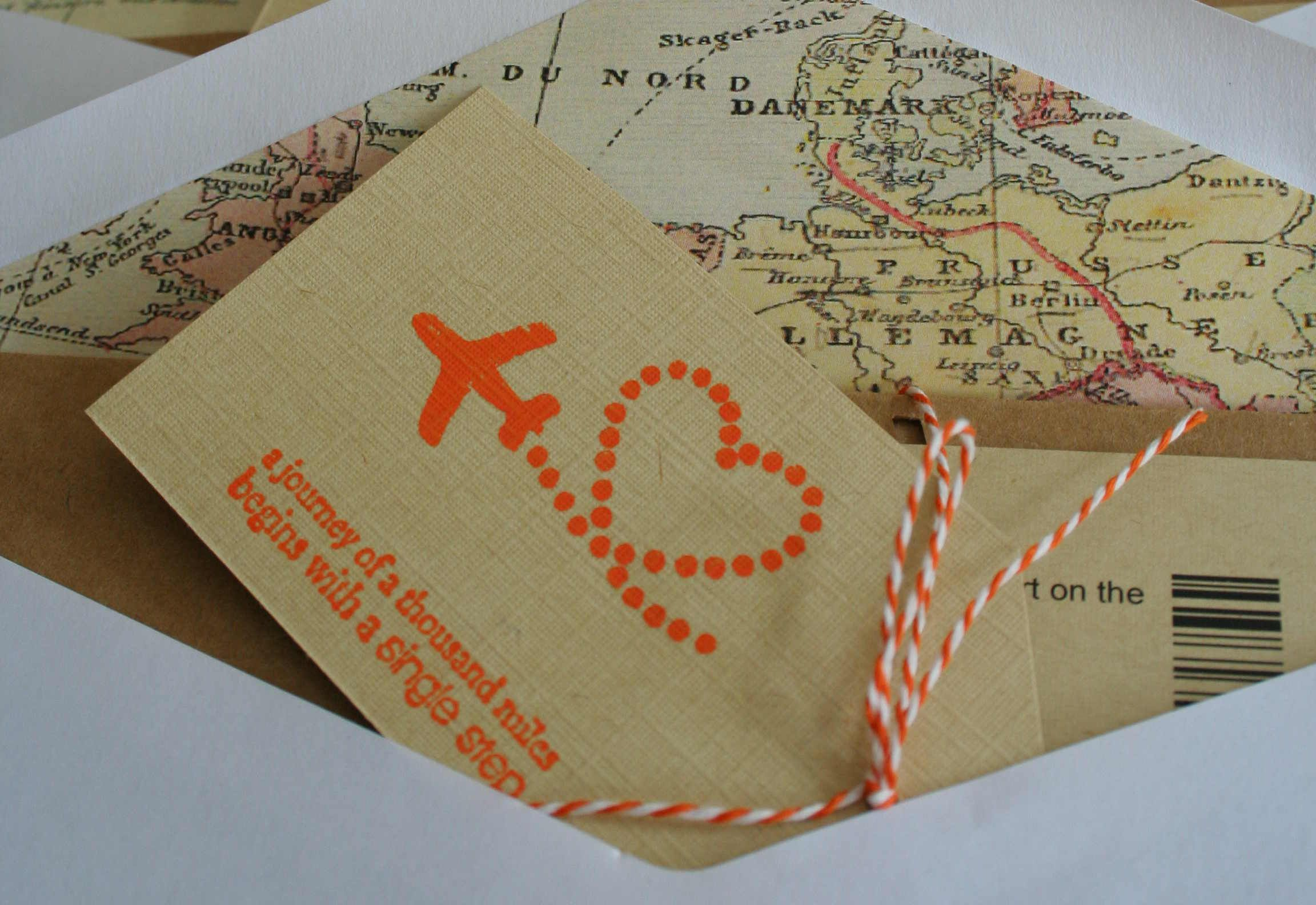 freebie diy boarding pass wedding invitation and rsvp download the