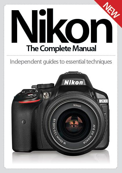 nikon the complete manual available now photography tutorials rh pinterest co uk Review Proces manual focus digital camera reviews