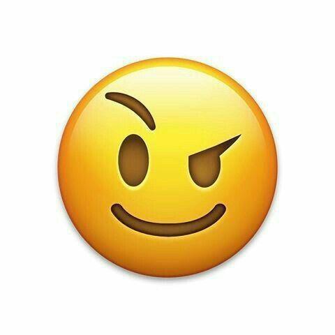 Emoji Emoji Emoji Cool Emoji Emoji Backgrounds Cute Emoji Wallpaper