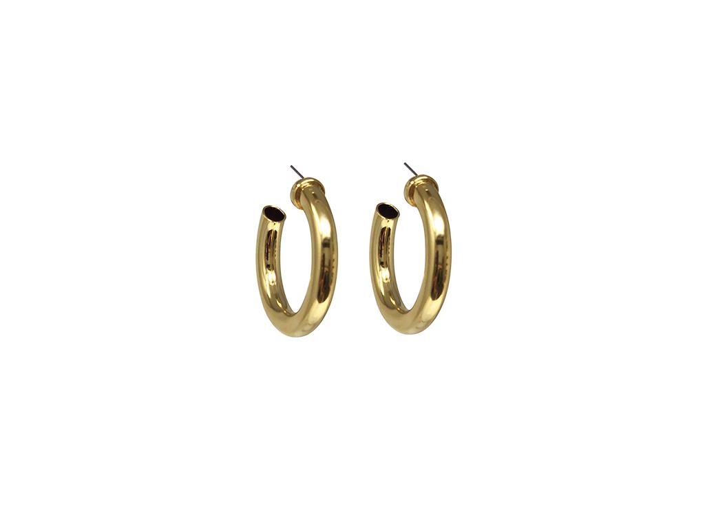 Gold Hoop Earrings Small Hoop Earrings Small Small Gold Hoop Earrings Gold Hoop Earrings