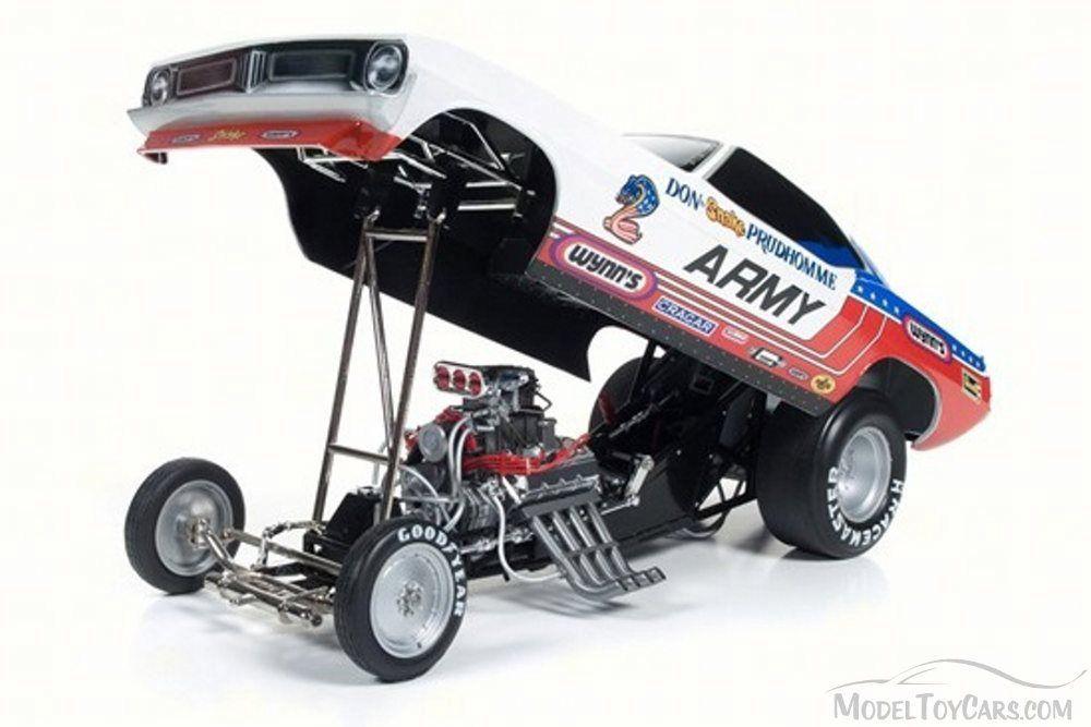 Don Auto World >> Auto World Nhra 1 18 Funny Car Yahoo Image Search Results