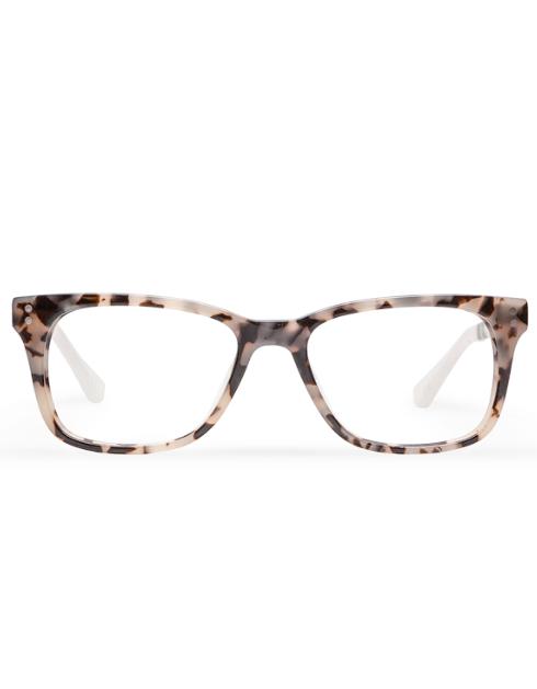 92dd2bdbbf Limited Edition Kids Glasses    The Edward Cream Tortoise