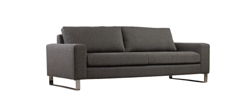 Lazy Boy Sofa BAXTER Maison Mikaza home Modern Furniture Ottawa Montreal u Gatineau