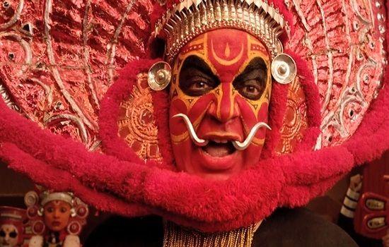 36 vayathinile full movie  tamilrockers torrent