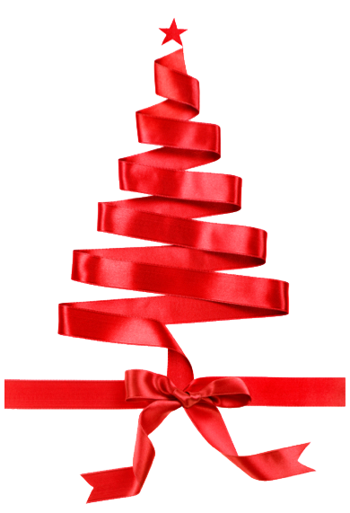 Holidays PNG Transparent Images