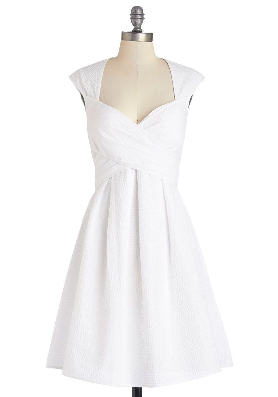 Give me amore balloon set vintage dresses modcloth and retro vintage