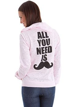 Jackets & Sweaters | Apparel Candy $6.00